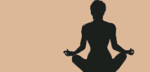 Meditation, Kontemplation, Entspannung: Mein Werkzeug, um mich zu Er-Innern