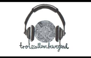 Podcast Imagination für Beweglichkeit und Flexibilität