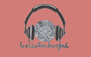Podcast:Meditation für absolute Anfänger
