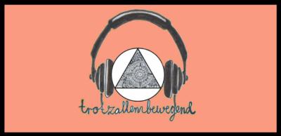 Podcastlogo von Trotzallembewegend: Thema: Höre nicht auf die Diagnose, höre auf deinen Körper